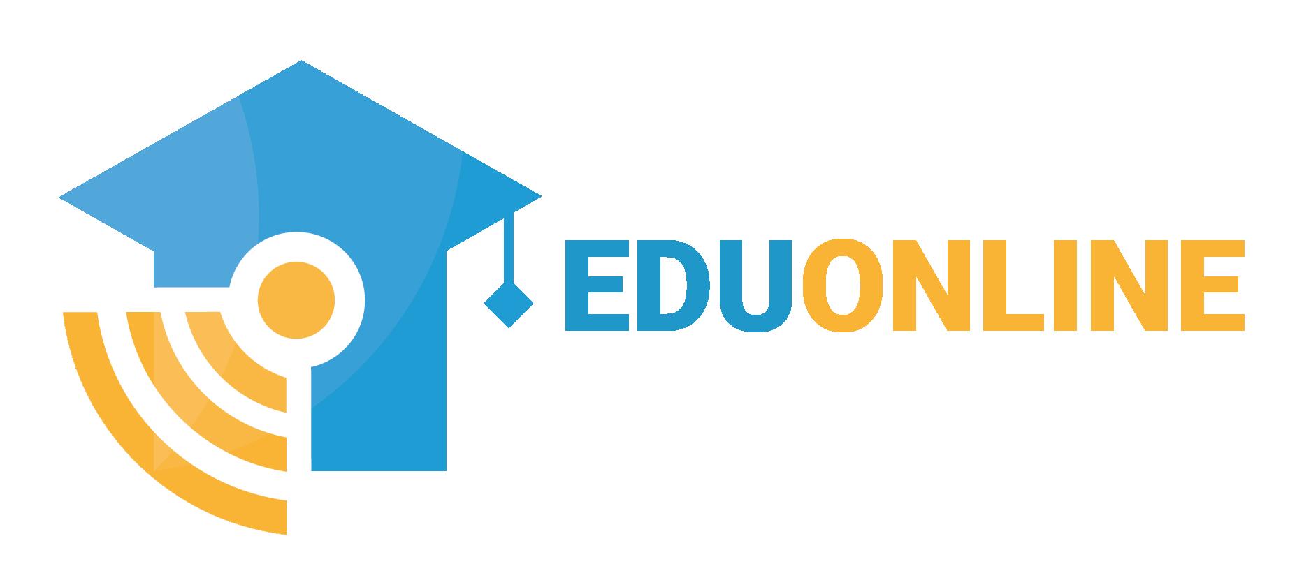 EduOnline